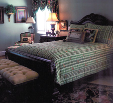 Guest Interiors Services